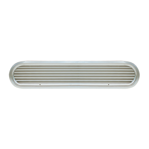 Louvered Air Vents