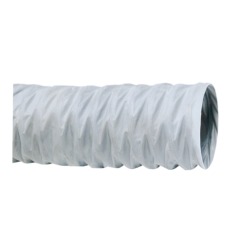 Hoses For Blowers