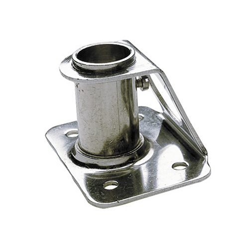 Stanchion Sockets