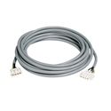 BPMAIN Extension Cable 20