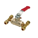 By-Pass Valve 18mm