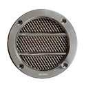 Round Air Suction Vent 110
