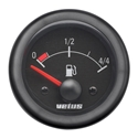 Fuel Level Indicator 12V
