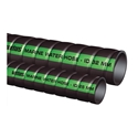 Cooling Water Hose 2""