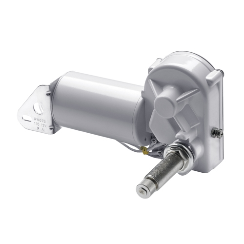 rw01a?bw=550&w=550&bh=550&h=550 vetus wiper motor 12v 2\