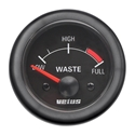 Waste Water Level 12V