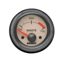 Waste Water Level 24V