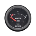 Water Level Indicator 24V