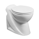 Toilet Type WCL2 230V