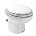 Toilet Type WCP 12V
